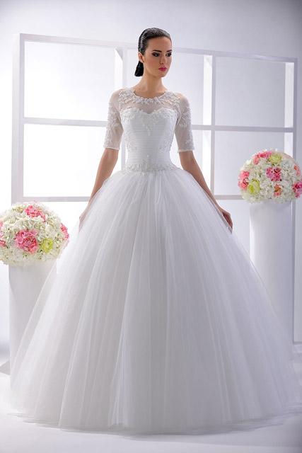 Салоны свадебные платьях в алматы